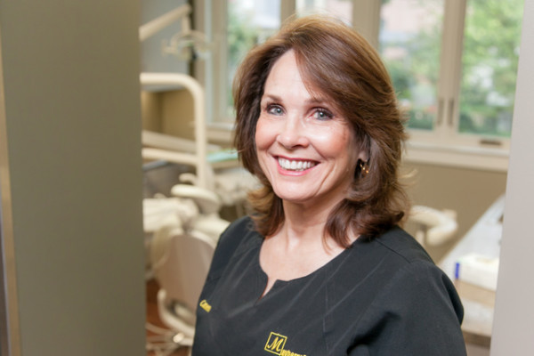 dental implants vienna va